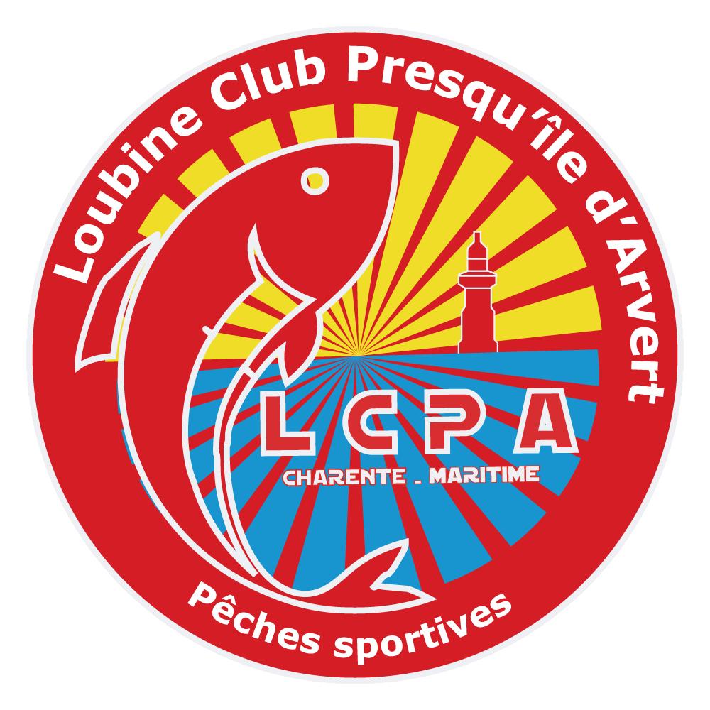 Club de pêches sportives affilié FFPS